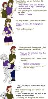 Your Girlfriend's a real dog3 by Godendag