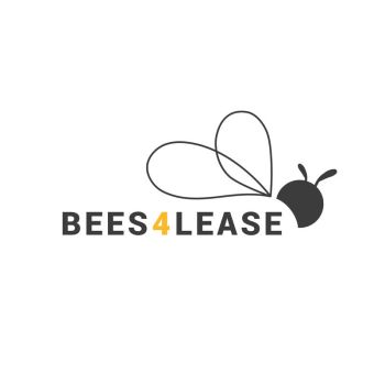 BEES 4 LEASE by KADZN