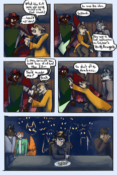 Fragile page 143 by Deercliff