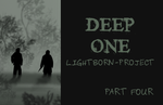 Lightborn: Deep One (4) by constantron