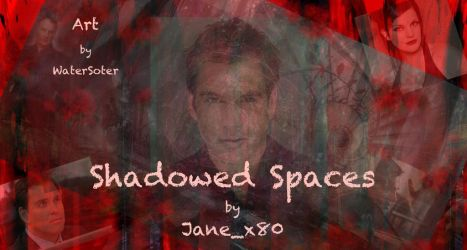 NCIS ReverseBang Art for Jane x80's Story P2-10/10 by WaterSoter
