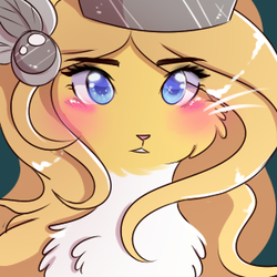 TFM Icon by Ariamouse