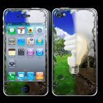Switch On - iPhone 2 by owana-l-p45
