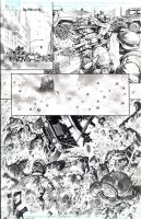 Deathlok 4-pg.8 by thepunisherone
