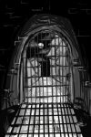 Prison by LouizBrito