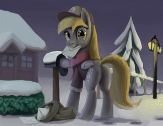 Mailmare by odooee