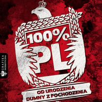Proud to be Polish since birth by N4020