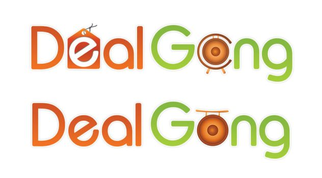 Logo Design by netpal
