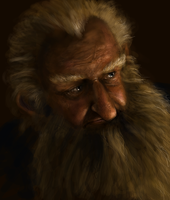 Balin- We will see it done by InDeepBlue