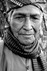 old man by nsghtphotography