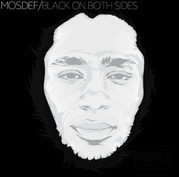 Mos Bey by terfone313