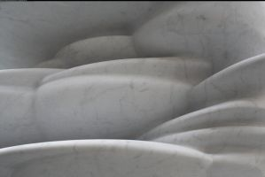 Abstract marble texture 3 by enframed