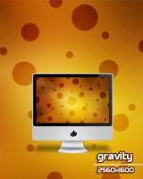 Gravity by 878952