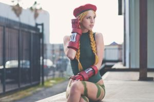 Cammy White by shut-up-and-duel-me