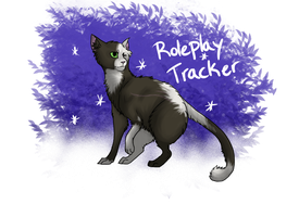 Ratpaw's Roleplay Tracker DW-W by TACOBELLABAE