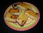 Galettes berrichonnes (french potato galettes) by spadiekitchenqueen