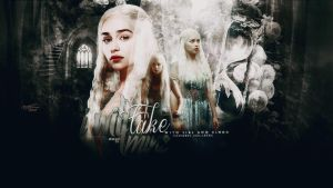 game of thrones wallpaper 1 by mia47