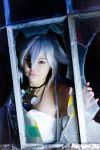 Will of the abyss ...  on the shadows windows by Yuiko-Ame