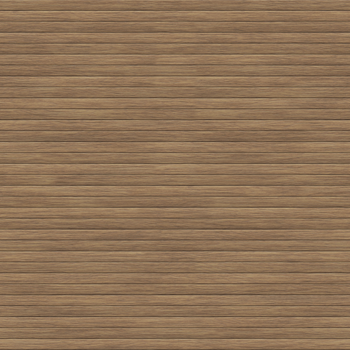 wood plank texture seamless. Elemis 8 0 Wooden Planks Texture [Tileable | 2048x2048] By FabooGuy Wood Plank Seamless