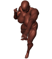 Stock-230lb-6ft0in-16bi-HWBoxer-P05-A10-Boxing04 by ShadowRx