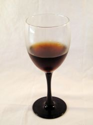 FREE STOCK, Wine Glass 6 by mmp-stock