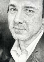 Kevin Spacey 3 by cherrymidnight