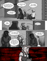 Chapter 4 - Page 29 by ZaraLT