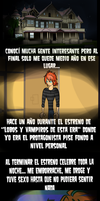 Pagina 3 by Mortyn