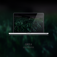 GRSS II by specialized666