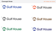 GulfHouse2.png