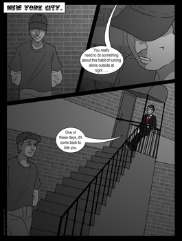 Chapter 7 Page 06 by ErinPtah