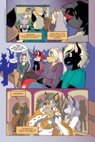 Furry Experience page 474 by Ellen-Natalie