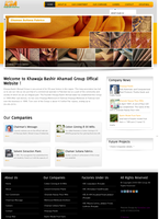 Kwaja Bashir Ahmad Group by zamir