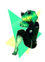 that alien aesthetic is through the roof rn by Birdy-Is-Sleepy