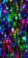 Rainbow Crosses[Custom Box Background] by darkdissolution