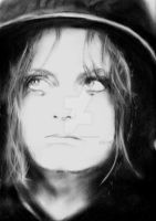 Private Benjamin by James-Gemmill