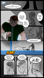 CeeT- Page 120 by Angelus19