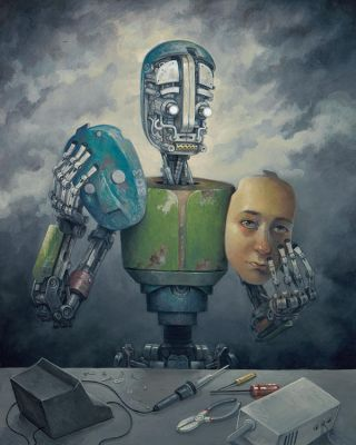 Upgrade by jasinski
