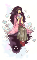 Alluka by White-Starcloud