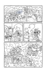 IHF13Page8LR by deanrankine