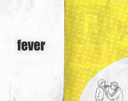 fever by misspaperclip