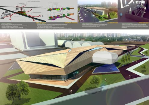 Thyssenkrupp Competition Sheet1 by omerty