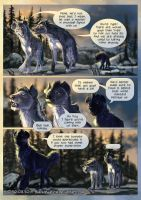 RoS Theory of Mind chapter 2 p54 by FelisGlacialis