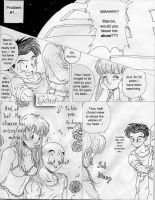 Trunks' Date, ch 6, page 153 by genaminna