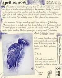 Journal4-10-16 by ursulav