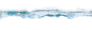 Ice PNG by MariaSemelevich