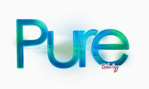 Pure by AHDesigner