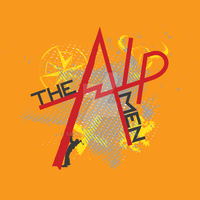 Alp men by SolidBeat