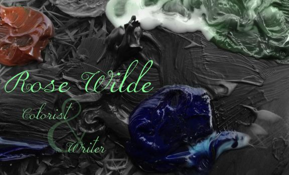 Subdued ID by elphaba-rose-wilde