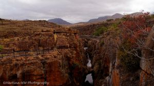 Bourke's luck Potholes 7 by Martina-WW